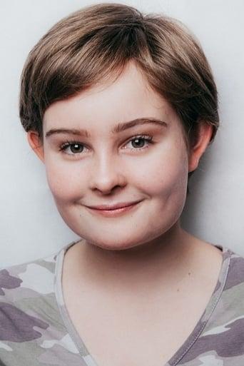 Katie Proctor