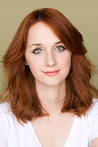 Image of Laura Spencer