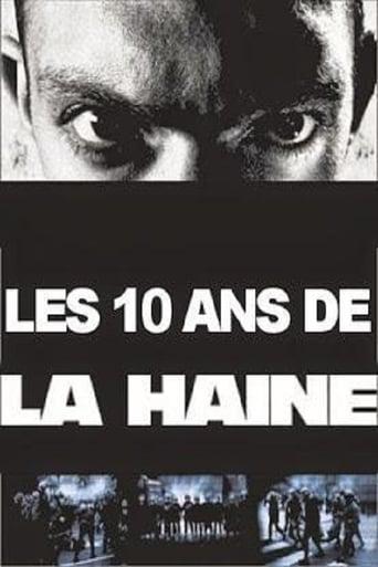 Ten Years of 'La Haine'