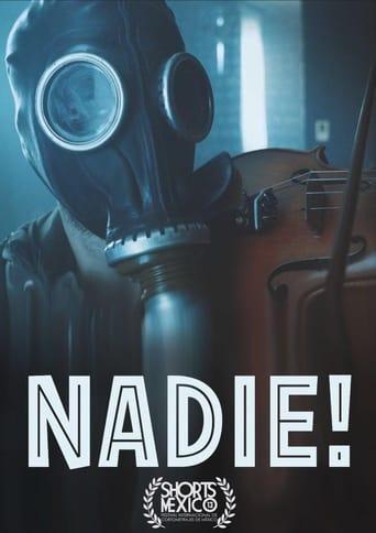 Nadie! (2021)