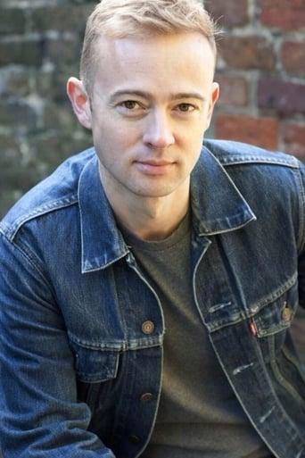 Image of Richard Dempsey