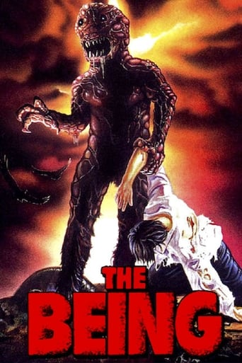 The Being (1981)