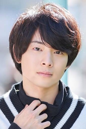 Image of Taichi Ichikawa