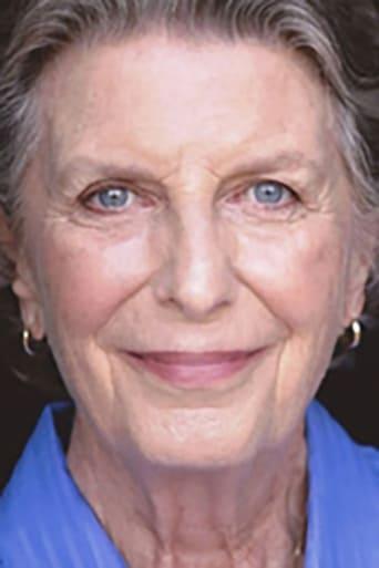 Image of Ann Whitney