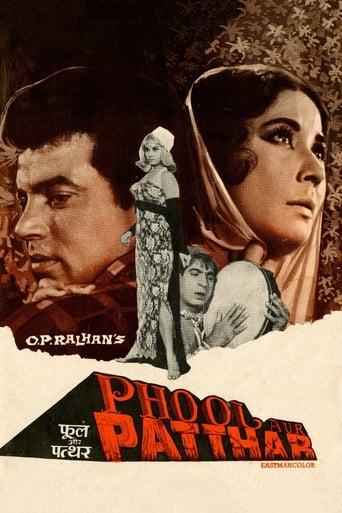 Watch Phool Aur Patthar Online Free Putlocker
