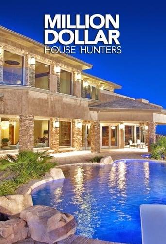 Million Dollar House Hunters image