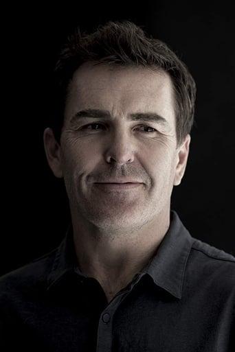 Image of Nolan North