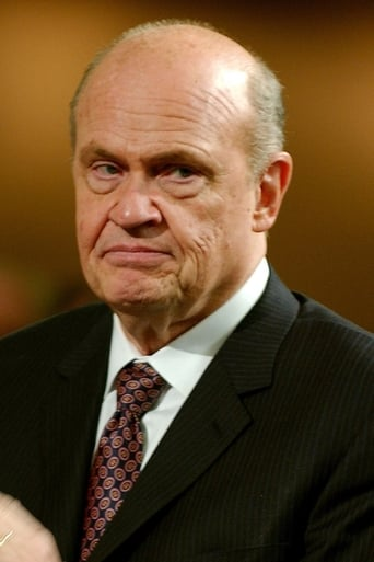 Image of Fred Dalton Thompson