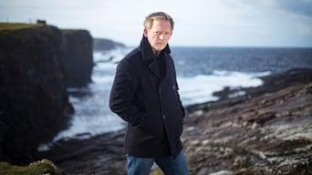 Shetland (2013- )