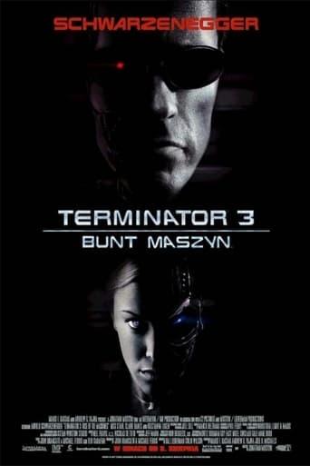 Terminator 3: Bunt maszyn