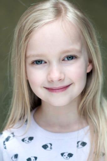 Ellie Shenker