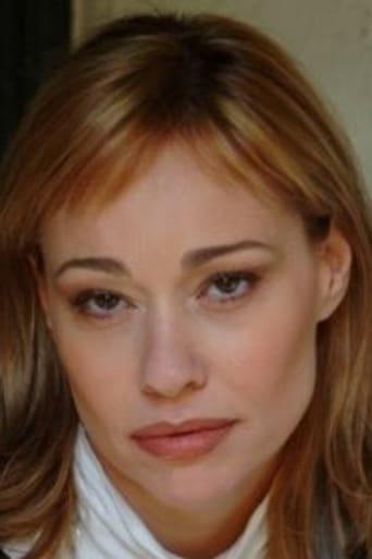 Image of Gaia Zucchi