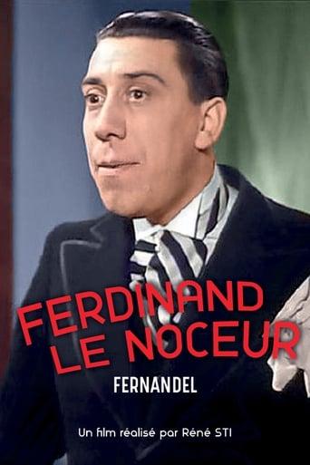 Film online Ferdinand le noceur Filme5.net