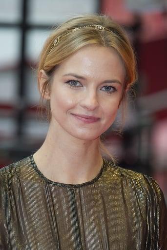 Image of Marta Nieradkiewicz