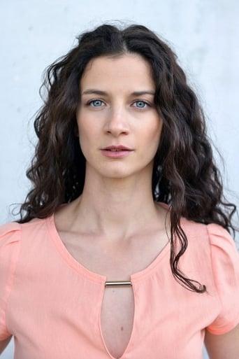 Image of Lili Gesler