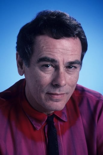 Image of Dean Stockwell