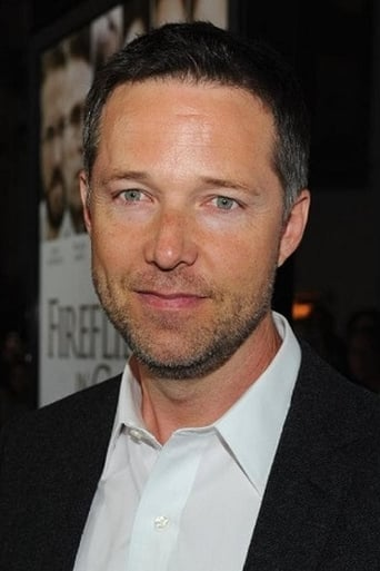 Image of George Newbern