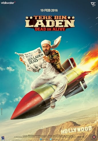 Watch Tere Bin Laden Dead or Alive Online Free Putlocker