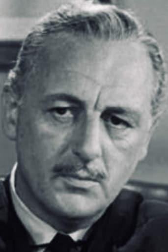 Image of George Baxter
