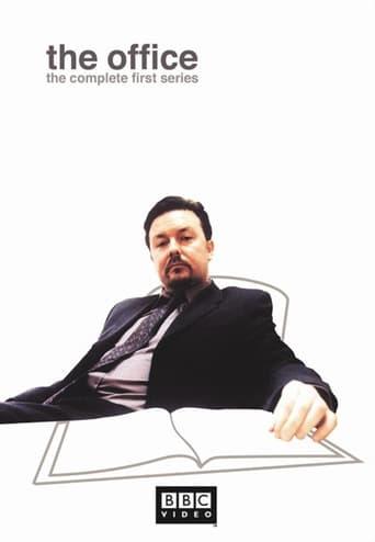 Kecktv watch the office season 1 episode 3 s01e03 online free - The office season 1 online free ...
