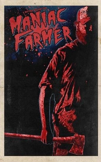 Watch Maniac Farmer Online Free in HD