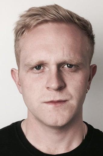 Image of Josef Davies