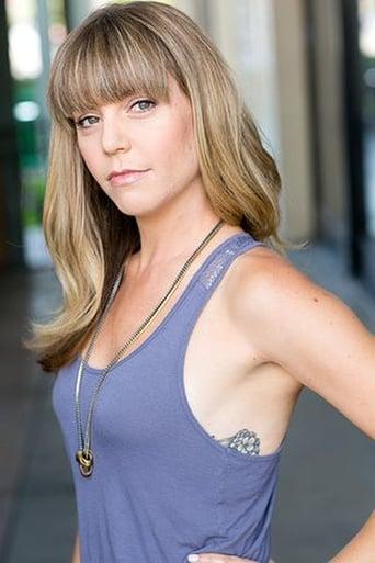 Image of Liz Beebe