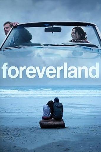Poster of Foreverland