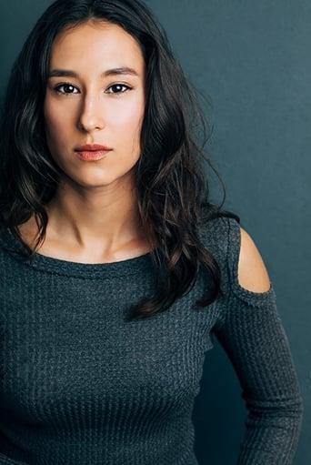 Image of Chelsea Kurtz