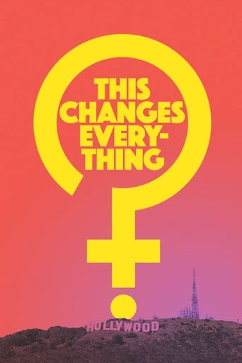 'This Changes Everything (2018)