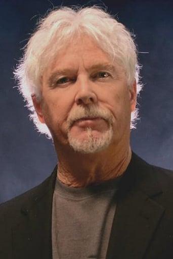 Image of William Katt
