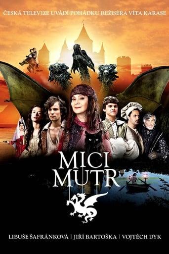 Micimutr