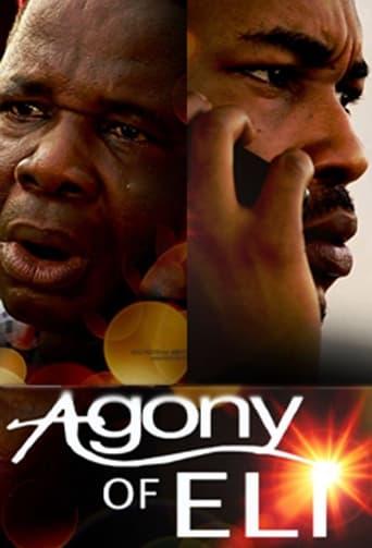 Agony of Eli