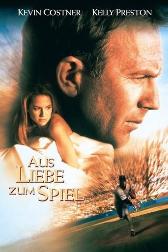 Aus Liebe zum Spiel - Drama / 2000 / ab 6 Jahre