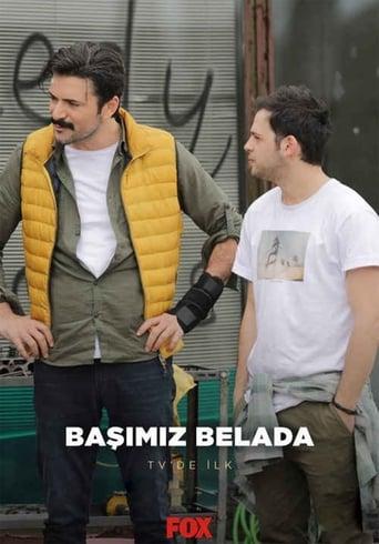 Watch Başımız Belada 2019 full online free