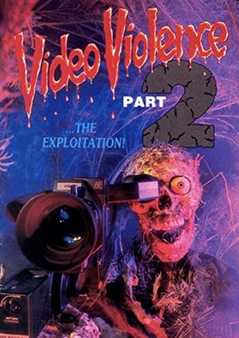 Poster of Video Violence 2