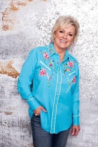 Image of Connie Smith