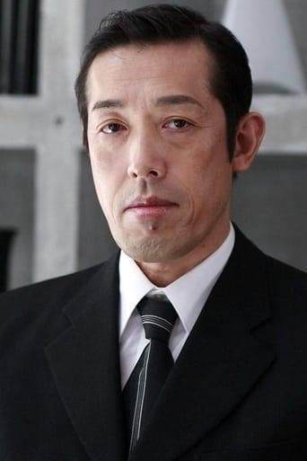 Image of Kyusaku Shimada
