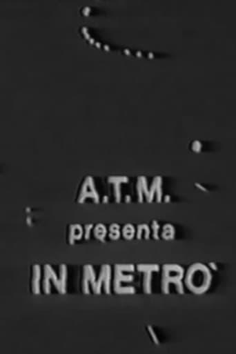 In Metrò