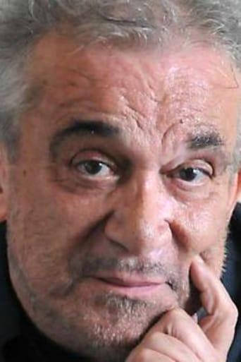 Image of Gianni Cavina