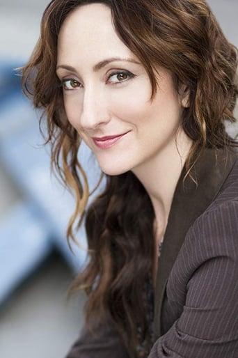 Carmen Cusack Profile photo