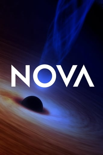Watch S48E6 – NOVA Online Free in HD