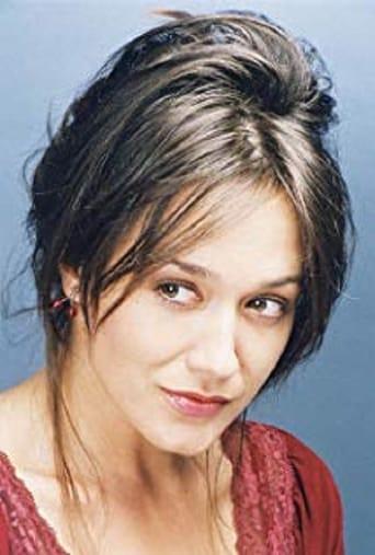 Image of Biliana Petrinska