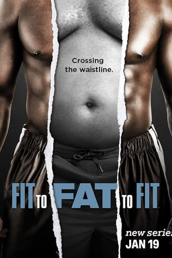 Watch Fit to Fat to Fit Free Online Solarmovies