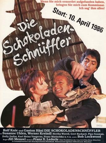Assistir Die Schokoladenschnüffler filme completo online de graça