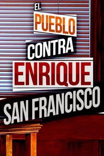 El pueblo contra Enrique San Francisco