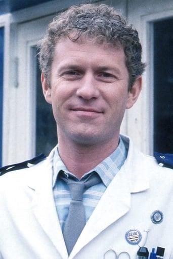 Image of Derek Thompson