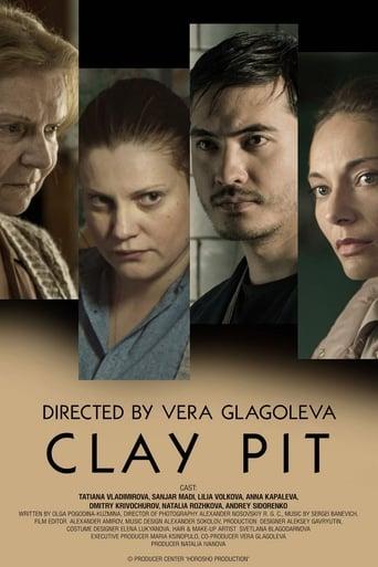 Watch Clay Pit full movie online 1337x