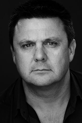 Image of Gordon Waddell