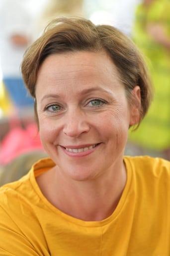 Image of Jule Ronstedt